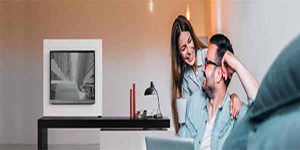 Requisitos para pedir un medidor de luz Edenor 3 Conoce Los Requisitos Para Pedir Un Medidor De Luz Edenor