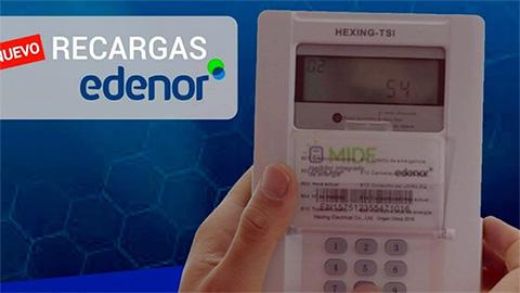 Requisitos para pedir un medidor de luz Edenor 5 Conoce Los Requisitos Para Pedir Un Medidor De Luz Edenor