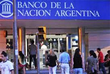 Requisitos para préstamos hipotecarios Banco Nación 3 Conoce Los Requisitos Para Préstamos Hipotecarios En Banco Nación