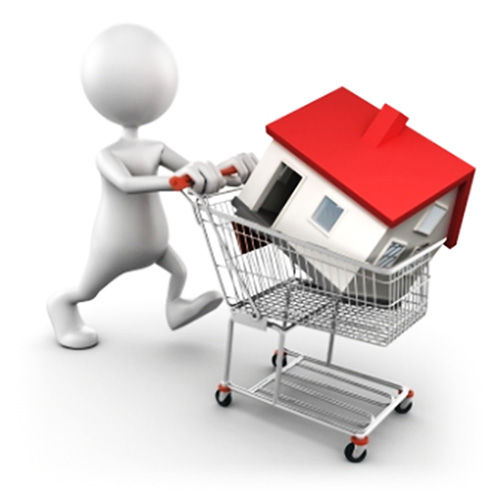 Requisitos para préstamos hipotecarios Banco Nación 4 Conoce Los Requisitos Para Préstamos Hipotecarios En Banco Nación