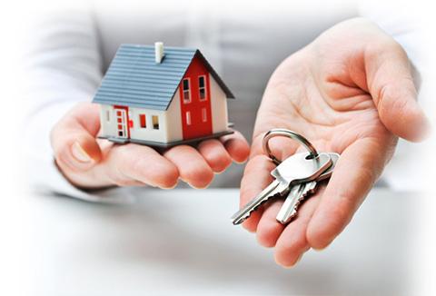 Requisitos para préstamos hipotecarios Banco Nación 5 Conoce Los Requisitos Para Préstamos Hipotecarios En Banco Nación