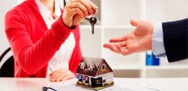 Requisitos para préstamos hipotecarios Banco Nación 6 Conoce Los Requisitos Para Préstamos Hipotecarios En Banco Nación