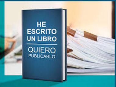 Requisitos para publicar un libro en una editorial 5 Conoce Los Requisitos Para Publicar Un Libro En Una Editorial
