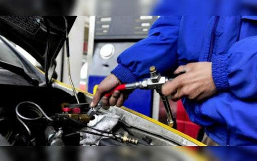 Requisitos para renovar oblea de GNC 3 Pasos Y Requisitos Para Renovar Oblea De GNC - Gas Natural Comprimido