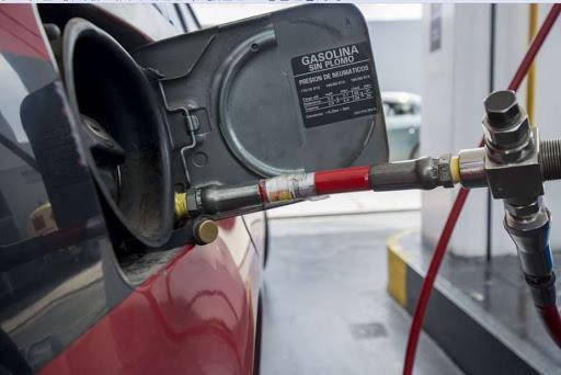 Requisitos para renovar oblea de GNC 4 Pasos Y Requisitos Para Renovar Oblea De GNC - Gas Natural Comprimido