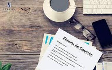Requisitos para seguro de caución 3 Trámites Y Requisitos Para Seguro De Caución