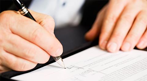 Requisitos para seguro de caución 6 Trámites Y Requisitos Para Seguro De Caución