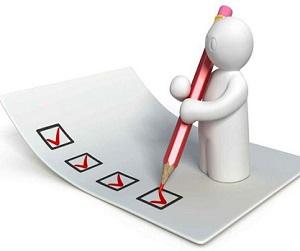 Requisitos para solicitar un certificado en la Inspección General de Justicia