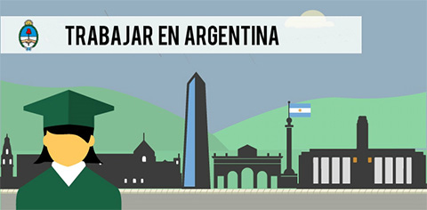 Requisitos para trabajar en Argentina siendo extranjero 7 Conoce Los Requisitos Para Trabajar En Argentina Siendo Extranjero
