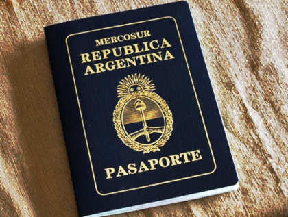Requisitos para trabajar en Argentina siendo extranjero 8 Conoce Los Requisitos Para Trabajar En Argentina Siendo Extranjero