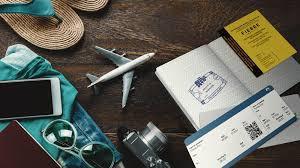 Requisitos para viajar a Aruba desde Argentina 1 Descubre Los Requisitos Para Viajar A Aruba Desde Argentina