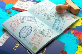 Requisitos para viajar a España desde Argentina