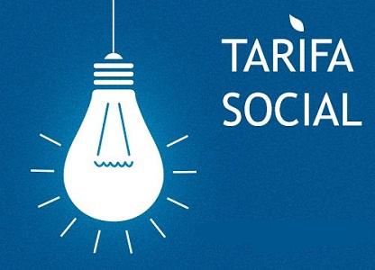 Tarifa Socail de Luz Conoce los Requisitos para subsidio de luz