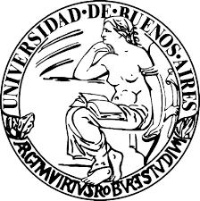 UBA UNIVERSIDAD DE BUENOS AIRES Descubre Los Requisitos Para Entrar A La UBA - Universidad De Buenos Aires