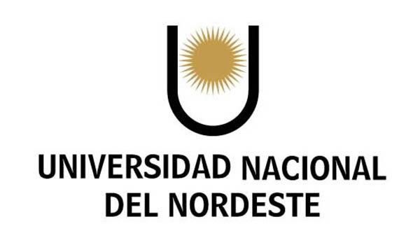 UNIVERSIDAD NACIONAL DEL NORDESTE UNNA