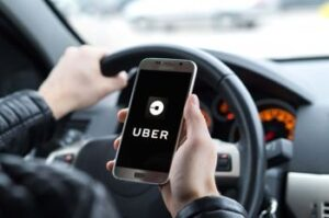 Uber conclusion