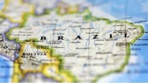 Viajar a Brasil Que hacer NR