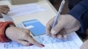 autoridad de mesa en argentina ¿Cómo Saber Si Soy Autoridad De Mesa En Argentina?