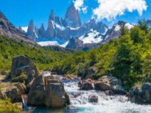 bellesa Obtén El Certificado De No Ciudadano Argentino - Cámara Nacional Electoral