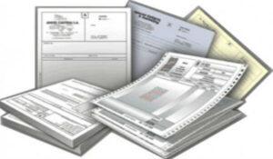 cae 33 ¿Cómo Obtener El Certificado CAE De AFIP?