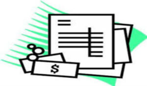 cae 42 ¿Cómo Obtener El Certificado CAE De AFIP?