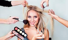 certificado de peluqueria ¡Aprende Peluquería! Conoce Cómo Obtener El Certificado De Peluquería