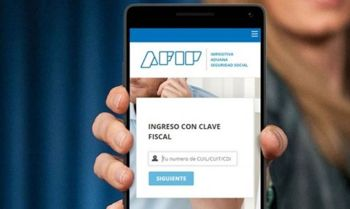 Conoce Los Trámites Y Requisitos Para Clave Fiscal En Argentina