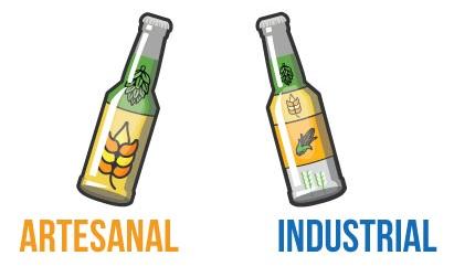 como abrir una cervecería artesanal bar cerveceria