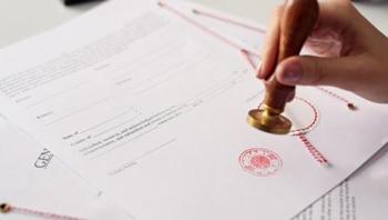 Obtén El Certificado De Extravío