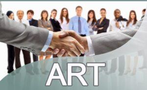 como saber que art tengo ¿Cómo Saber Que ART (Aseguradora De Riesgos Del Trabajo) Tengo?