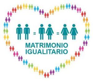 Conclusion Matrimonio Igualitario
