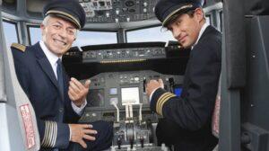 conoce los requisitos para ser piloto ¡Aprende A VOLAR! Conoce Los Requisitos Para Ser Piloto