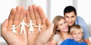 conoce los requsitos del suaf 1 Conoce Los Requisitos Para SUAF - Sistema Único De Asignaciones Familiares