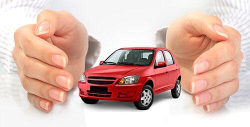 denuncia de venta automotor intro