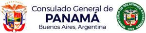Embajada de Panamá
