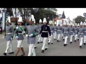 escuela de cadetes 1 Descubre Los Requisitos Para Entrar a La Policía Federal De Argentina