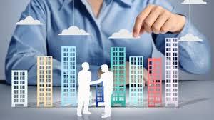 habilitacion municipal certificado Conoce Como Solicitar El Certificado De Habilitación Municipal En Argentina