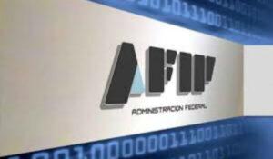 imagen 4 Cómo Obtener La Constancia O Certificado De Monotributo - AFIP