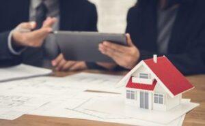 Conoce los Requisitos para abrir una inmobiliaria en Provincia de Buenos Aires