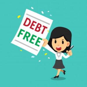 intro libre deuda