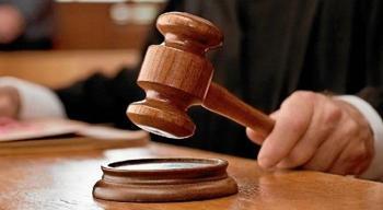 Conoce Los Requisitos Para Ser Juez En Argentina