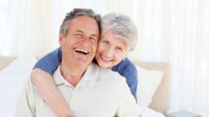 jubilados y pensionados