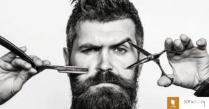 peluqueria certificacion ¡Aprende Peluquería! Conoce Cómo Obtener El Certificado De Peluquería