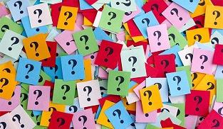 pregunta 1 Conoce Como Obtener El Certificado Único De Discapacidad