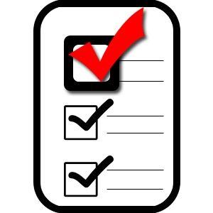 requisitos 10 Conoce Como Tramitar Los Formularios IGJ - Inspección General De Justicia