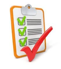 requisitos 6 Obtén El Certificado Nacional De Autorización Para Agencias De Turismo Estudiantil