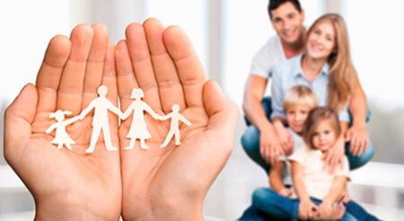 requisitos asignación por nacimiento ANSES