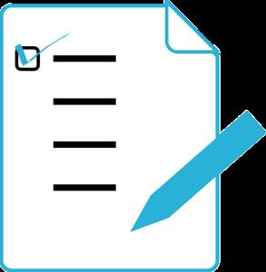 requisitos caja de accion social Conoce Los Requisitos Para Préstamos De La Caja De Acción Social