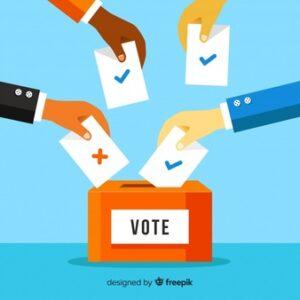 requisitos para formar un partido politico Requisitos Para Formar Un Partido Político En Argentina