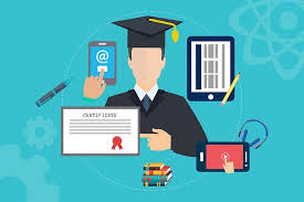 requisitos para revalidar titulo universitario en argentina Todos Los Requisitos Para Revalidar Título Universitario En Argentina